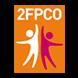2fpco certification fédération française des professionnels de la communication par l'objet
