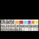 charte relations fournisseurs responsables agence objet média SAMM Trading