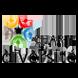 diversité charte agence objet média SAMM Trading